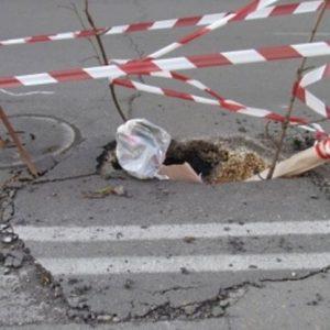 Русе е занемарен, все едно е град в Уганда или Туркменистан