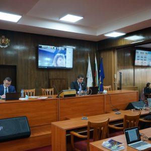 """Спортните клубове """"Аристон"""" и """"Локомотив"""" се обединяват в един отбор"""