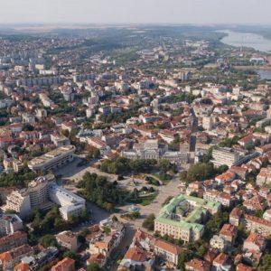 Цените на жилищата в Русе продължават да държат високи цени